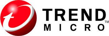 Trend Micro logo 350px